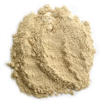 slippery elm and candida itching